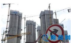 厦门等5城楼市限贷限购 引发二线楼市调控