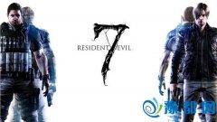 《生化危机7》将在E3 2016公布!回归系列恐怖根源