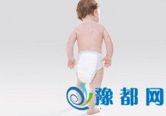 孩子过早走路对骨骼发育有影响