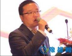 华泰策略首席戴康:下半年布局两大主线