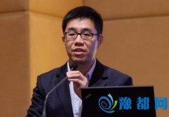 华泰策略分析师薛鹤翔:一二线房价不会跌