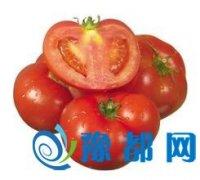 多吃西红柿对男性的好处 居然还有保健作用!