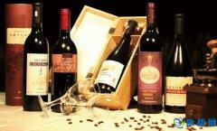 红酒不同于别的酒 它有一些别的酒所不能比的元