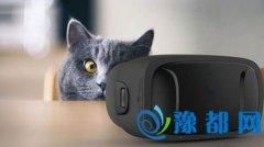 哥伦比亚大学研发新方法可克服VR晕动症