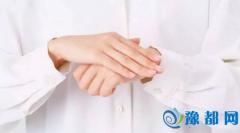 手指发麻竟然这么可怕 能预示十种疾病