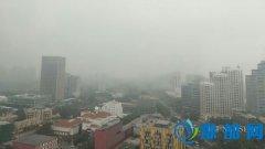 雾霾商机,英国创业者以每罐3英镑出售北京空气