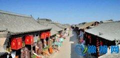 中国最美县城排行 一生一定要去一次的地方