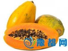 木瓜籽能吃吗 木瓜籽有哪些营养价值