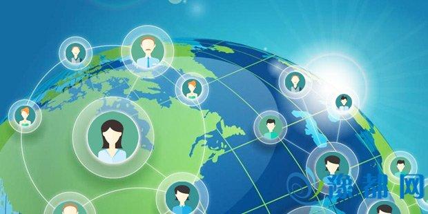 吴欣鸿:创业从三十个失败的项目开始,避开主流人群找用户