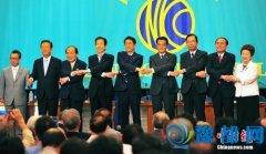 日媒:修宪派有望在参院选举占据三分之二议席