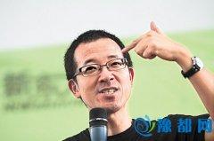 俞敏洪:创业者不具备这些就没有资格去创业