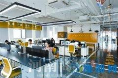 郑州新增企业速度下降 创业激情减退或更理性了