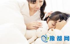 什么时候和宝宝分房睡才健康?分房睡的小技巧