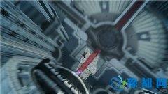 E3 2016:《最终幻想15》混剪演示 画面热血全程燃