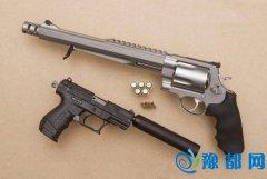 中国武器出售情况 武器很不错但是为什么买的人