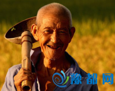 一天收入500元的农民工 为什么还是最穷