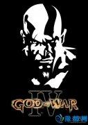 《战神》新作新情报:全程操控奎爷、并非开放世界