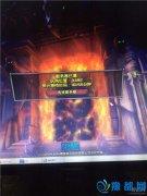 你的情怀还在吗?一张图告诉你《魔兽世界》现在有多火