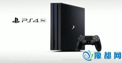 PS4 Pro日本首周销量6.5万 不敌迷你红白机26万