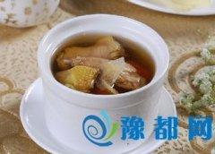 产妇鸽子汤的具体做法 鸽子肉的营养价值