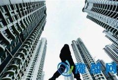 2016年房价走势最新消息:深圳、武汉发布新政收紧限购限贷