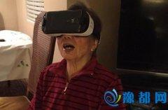 VR厂商搞错了!消费者最感兴趣的不是游戏