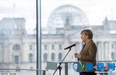 欧洲领导人:英国启动脱欧程序前 不会就此谈判