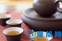 那种病人不宜饮茶 谈谈常常喝茶的好处