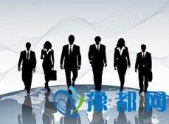 为什么老板多数是销售出身,而不是市场出身?