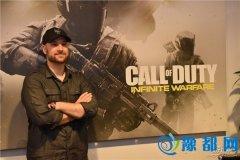 E3 2016:《使命召唤13》画面音效大升级 暂时未考虑VR