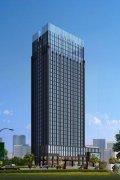盘点洛阳最高的10座大楼 你都知道哪个
