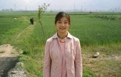 农村的年轻女孩都去哪了 过年回乡时跟明星似的