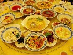 河南银条可以吃被称奇菜 外地人见都没见过