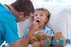 预防咽炎不分季节,冬季喉咙更需要你来呵护!