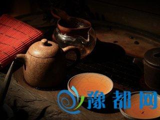 普洱茶生茶好还是熟茶好 普洱茶有哪些功效