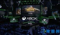 微软转变游戏业务 弥合PC和主机之间鸿沟