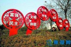 """宝丰县三城联创引领""""四个宝丰""""发展"""