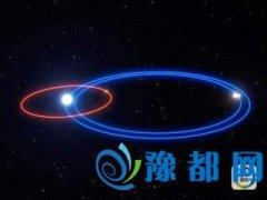 """天文学家发现真实版""""那美克星"""":3个太阳无黑夜"""