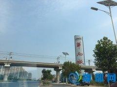 郑州地铁明日开通两条新线路 这5站将越站通过