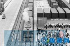 河南自贸区成立的意义 将带动内陆跨越式发展