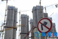 厦门等5城楼市限贷限购 郑州、武汉或跟进限购