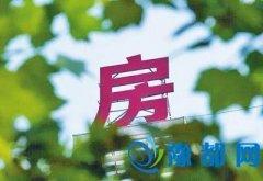 郑州二手房市场渐入白热化 八月淡季却持续高温