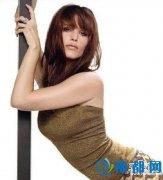 各国第一美女大比拼 你都认识吗?中国颜值完爆日本