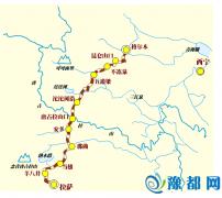 青藏铁路历时七年全线换轨 总投资12.98亿元
