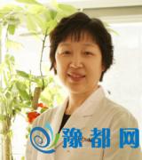 2月5日北京清华大学一附院鲁桦教授亲临长江助孕河南