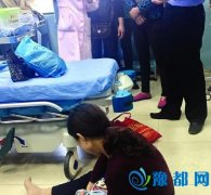 2岁男童吃瓜子卡住气管窒息身亡