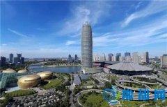 年前郑州将集中供地6000亩 房价会降温吗?