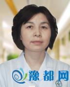 """2月24日""""博士送子娘娘""""李翠英教授坐诊长江医院助孕河南百姓"""