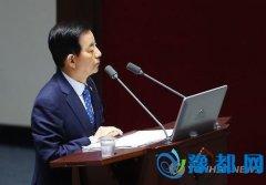 韩防长:韩国没有加入美国导弹防御系统的计划