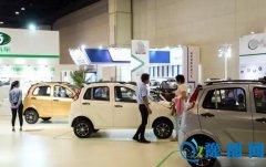 郑州10月份可在街头租赁电动汽车 每小时收费19元